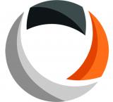 """ООО """"Дегтярский металлургический завод"""" АВАЛДА филиал в г. Челябинск"""