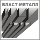 ВЛАСТ-МЕТАЛЛ Краснодар